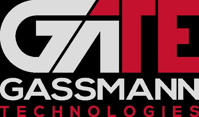 Gassmann Technologies